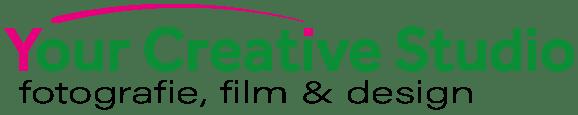 logo Your Creative Studio