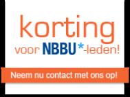 Consultancy en Training aan MKB ondernemingen